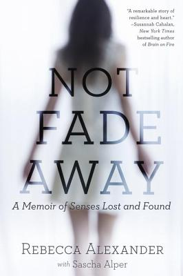 Not Fade Away Cover