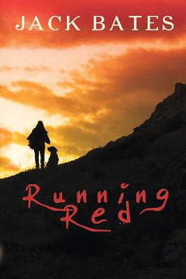 Running Red Cover Image