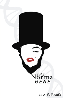 Cover for The Norma Gene