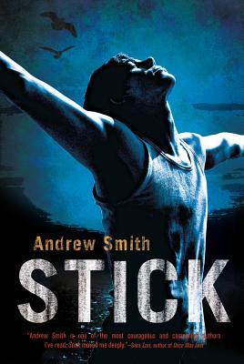 Stick Cover