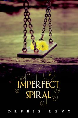 Imperfect Spiral Cover