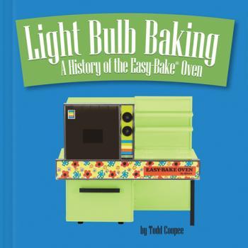 Light Bulb Baking Cover