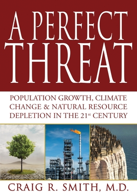 A Perfect Threat Cover Image