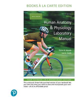 Lab Manual EBook @ 77.abriosis.com