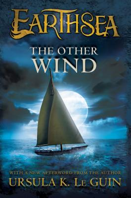 The Other Wind (The Earthsea Cycle) Cover Image