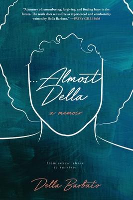Almost Della Cover Image