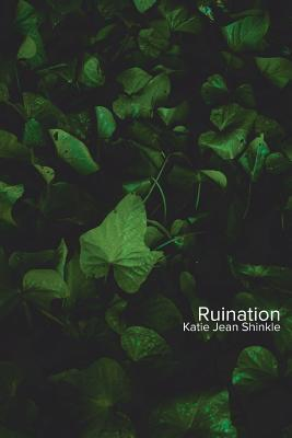 Ruination Cover Image