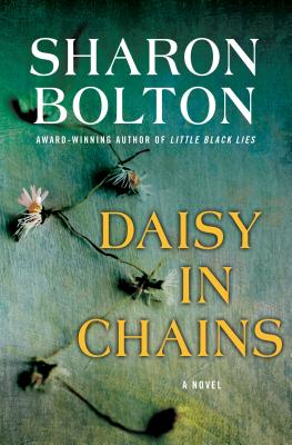Daisy in Chains: A Novel Cover Image