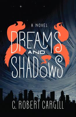 Dreams and Shadows Cover Image