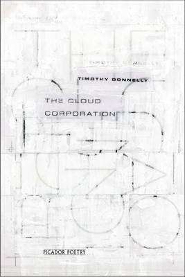 Cloud Corporation Cover