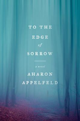 To the Edge of Sorrow: A Novel Cover Image