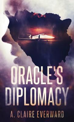 Oracle's Diplomacy Cover Image