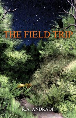 Cover for The Field Trip