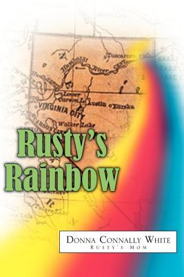 Rusty's Rainbow Cover Image