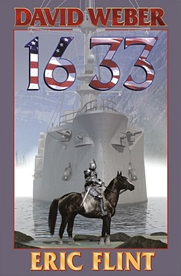 1633 Cover Image