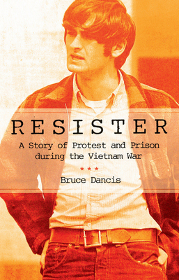 Resister Cover