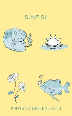 sunfish Cover Image