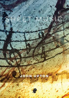 Sheet Music Cover Image