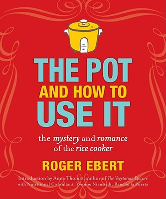 The Pot and How to Use It Cover