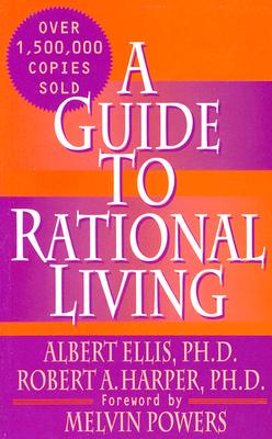 A Guide to Rational Living Cover Image