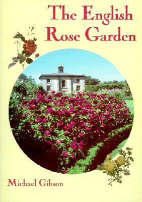 The English Rose Garden Cover Image