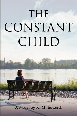 The Constant Child Cover