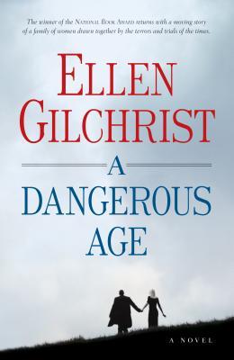 A Dangerous Age Cover