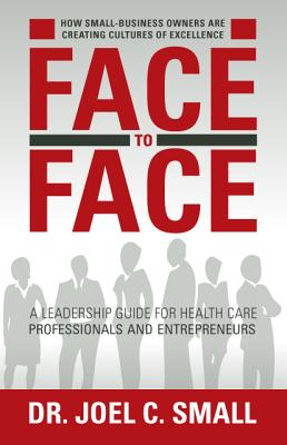 Cover for Face to Face