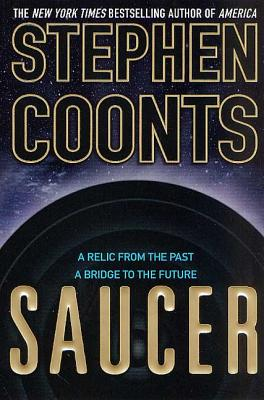 Saucer Cover