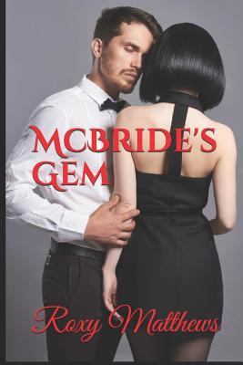 Cover for McBride's Gem