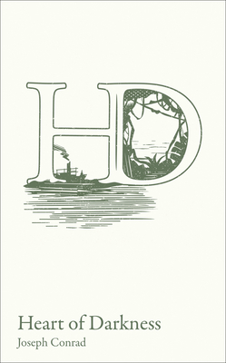 Heart of Darkness (Collins Classroom Classics) Cover Image