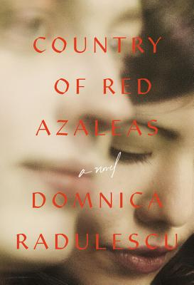 Country of Red Azaleas Cover Image