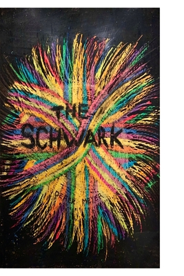 The Schwark Cover Image