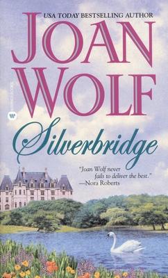 Silverbridge Cover