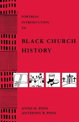 Cover for Fortress Intro Black Church Hi (Fortress Introductions)