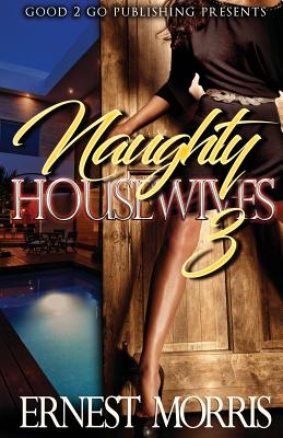 Naughty Housewives 3 Cover Image