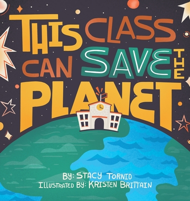 This Class Can Save the Planet Cover Image