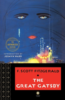 The Great Gatsby (Scribner Classics) Cover Image