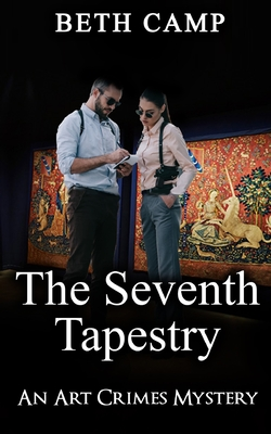The Seventh Tapestry Cover Image