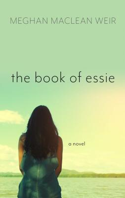 The Book of Essie Cover Image