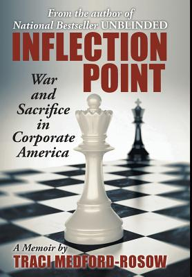 Inflection Point: War and Sacrifice in Corporate America Cover Image