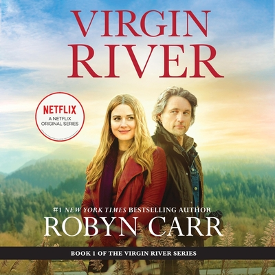 Virgin River Cover Image