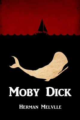 Moby Dick: Italian edition Cover Image