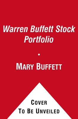 Magnificent The Warren Buffett Stock Portfolio Warren Buffetts Current Best Image Libraries Sapebelowcountryjoecom