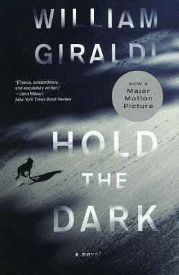 Hold the Dark Cover Image