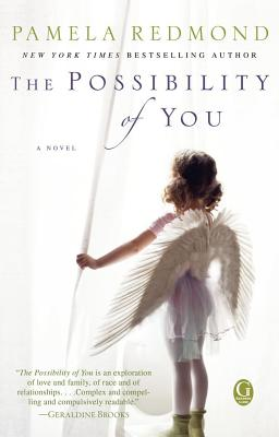 The Possibility of You Cover