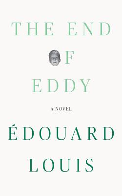 The End of Eddy Cover Image