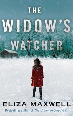 The Widow's Watcher Cover Image