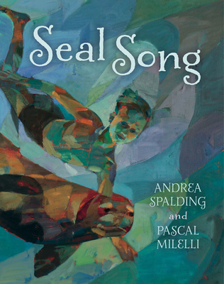 Seal Song Cover