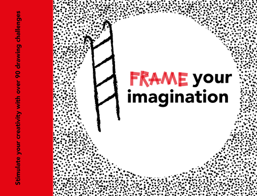 Frame your Imagination Cover Image